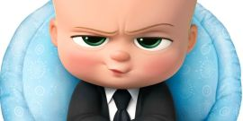The Boss Baby Is Getting A Sequel With Such A Stacked Cast, Even Jeff Goldblum Is Involved
