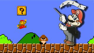 From 8-bit to Chiptune: the music that changed gaming
