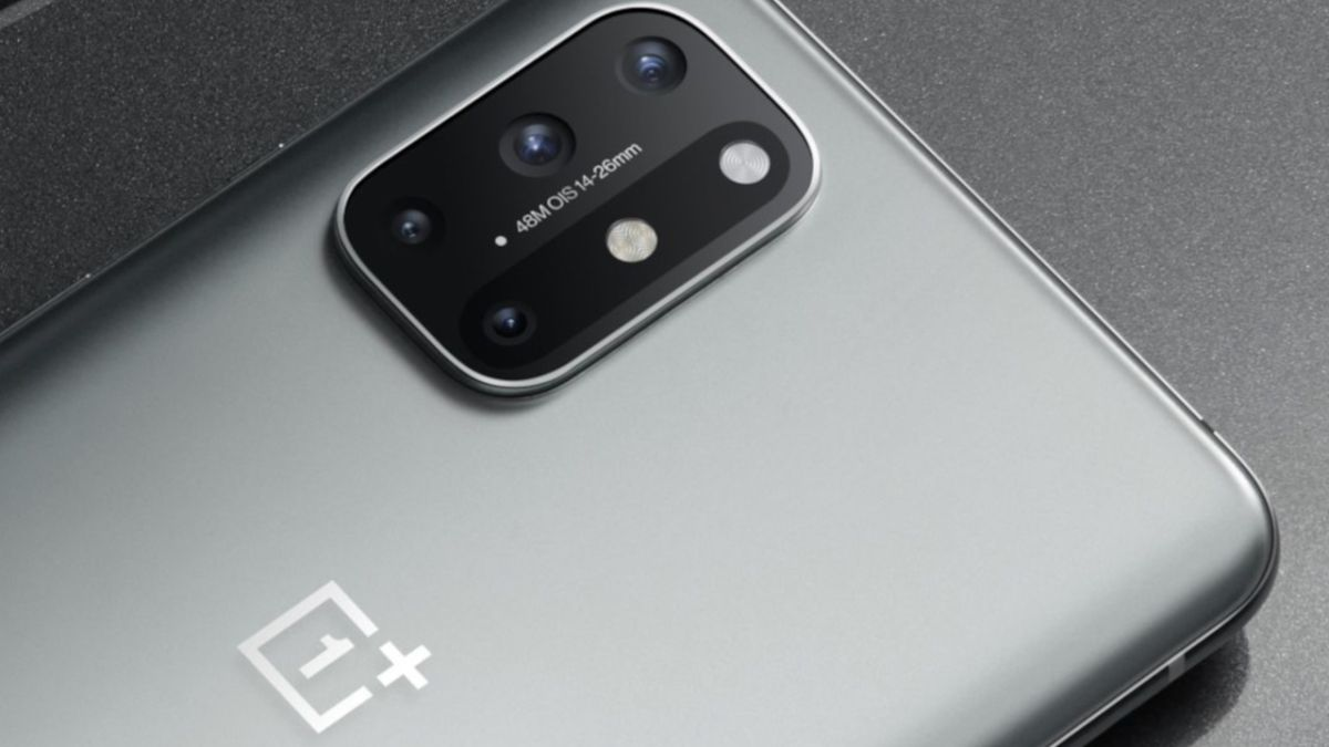Samsung Galaxy S21 gets SMOKED by OnePlus 9 secret weapon