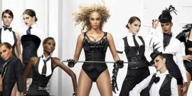 The Real Reason Tyra Banks Is Returning To America's Next Top Model