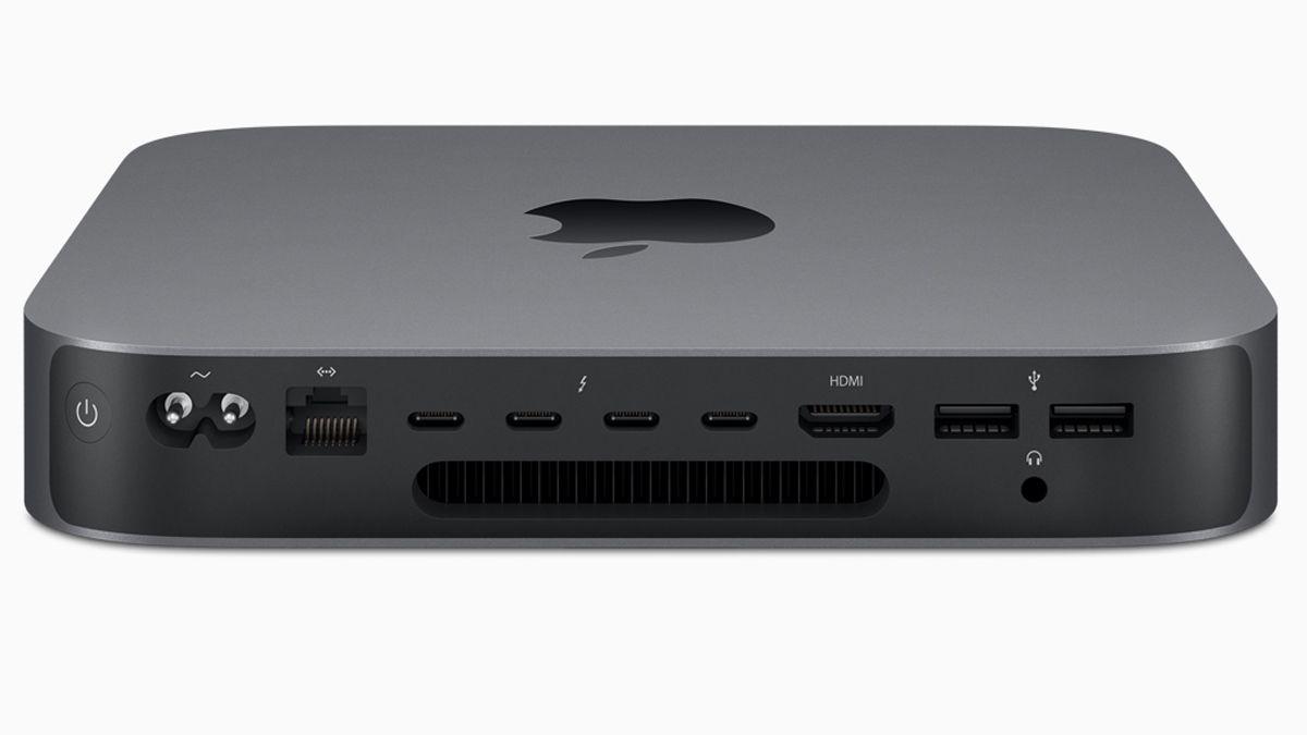 Audio interface users rejoice: it looks like USB 4 0 will be