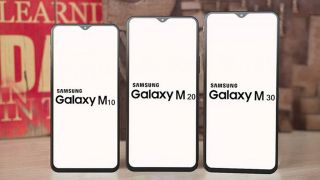 Image result for samsung galaxy m series