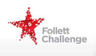 Follett Challenge Launches 2019 Contest