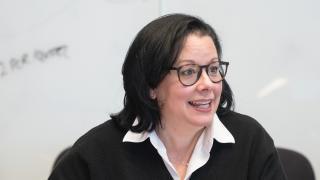 Lisa Pedrogo