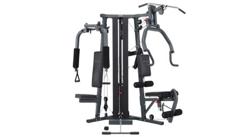 Bodycraft Galena Pro Strength Training System review