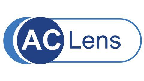 AC Lens Contact Lens review