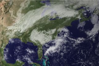 noreaster, snowpril, weather