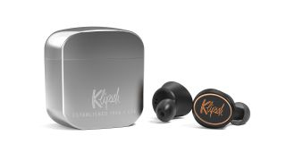Klipsch T5 True Wireless review