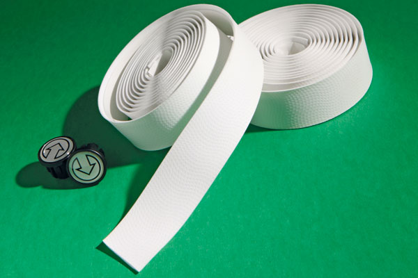 7 of the best bar tape: Pro