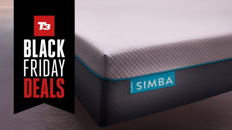 Simba Black Friday deals and discount codes