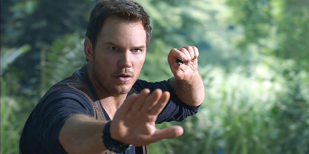 Jurassic World: Dominion Shuts Down Filming, Here's How Much Money These Breaks Are Costing