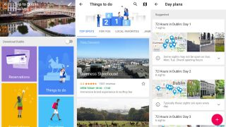 Google Trips' final voyage will conclude on August 5 | TechRadar