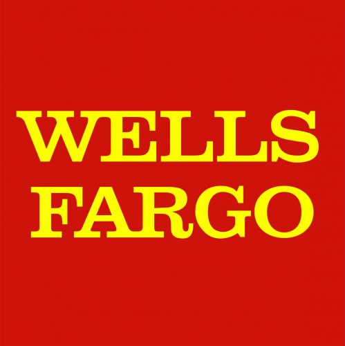 Wells Fargo Auto Loan Review - Pros, Cons and Verdict | Top Ten Reviews