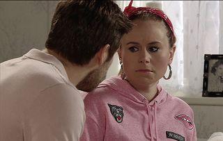 Henry Begs Gemma