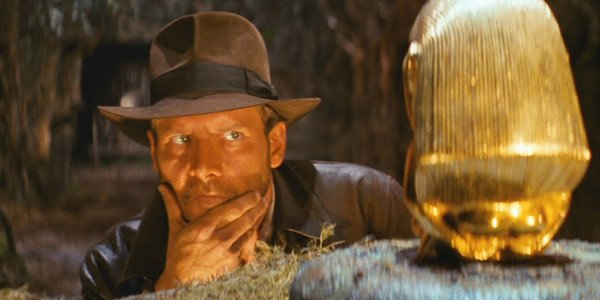 how harrison ford really feels about doing indiana jones 5