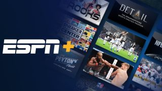ESPN Plus costs deals prices bundles UFC