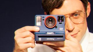Father's Day gifts: 10 photography gift ideas for camera-mad dads