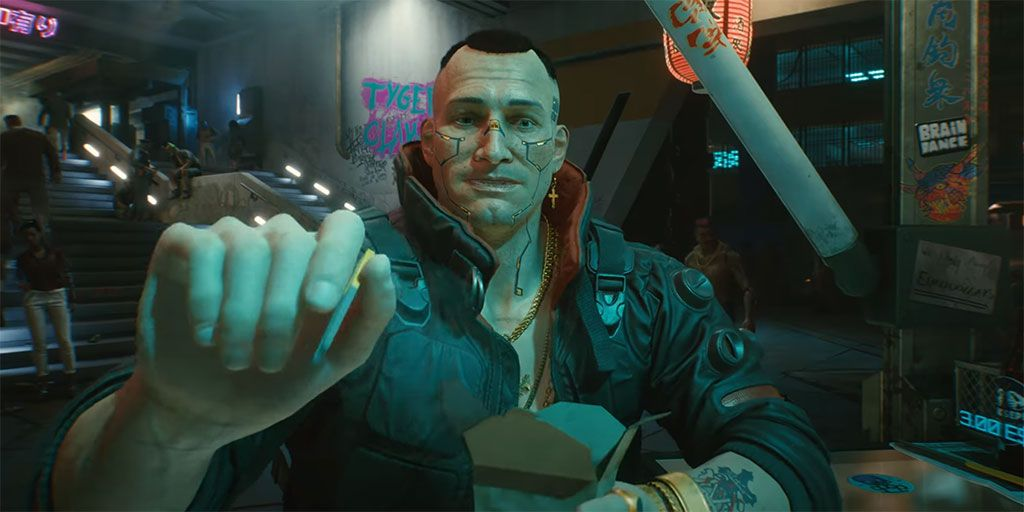 zjP2N2xjGJFxRBAuuBowSg 1200 80 Cyberpunk 2077 might run great even without a next-gen GPU null