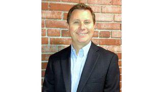 AMETEK Appoints Kent Dunn Business Development Manager for ESP, SurgeX