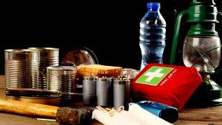 Best emergency food storage companies