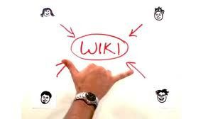 Dispelling 8 Common Myths about School Wikis by Lisa Nielsen