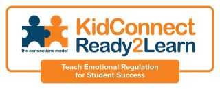 KidConnect Ready2Learn logo