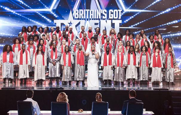 choir news.jpg