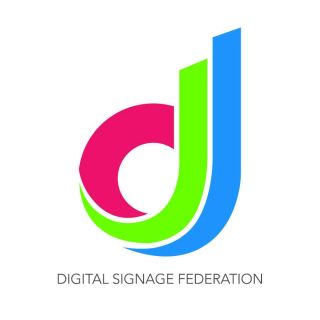 Digital Signage Federation Toronto Regional Council to Host Meet & Greet