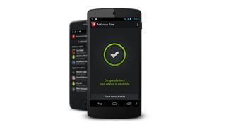 avast antivirus free download for cell phone