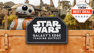Star Wars: Galaxy's Edge toys, clothing, and merch inspired by the Disney parks are coming this August