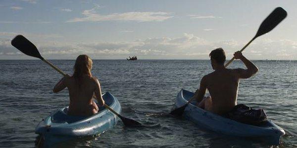 Christopher aldrich san diego dating naked
