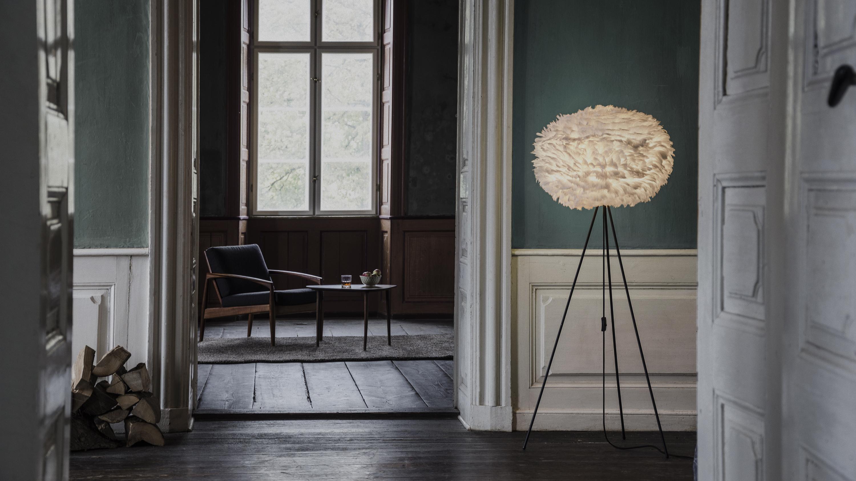 Stylish Hallway Lighting Ideas Real Homes