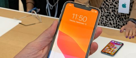 Hands on: iPhone 11 review, release date and all you need to