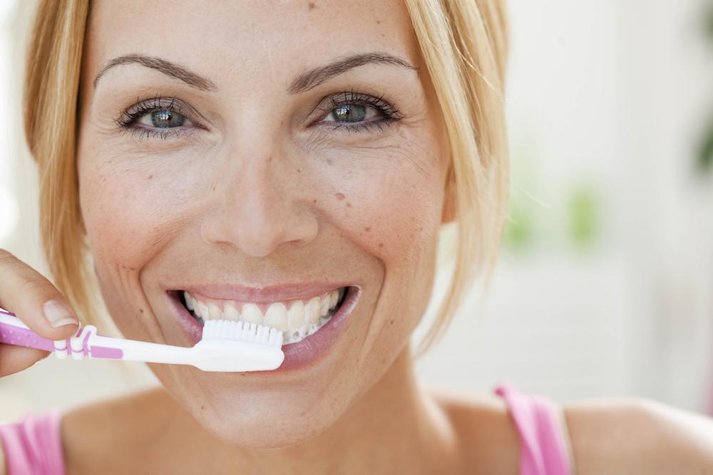 Save £170 on Oral-B toothbrush