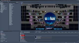 coolux Releases New Pandoras Box Software