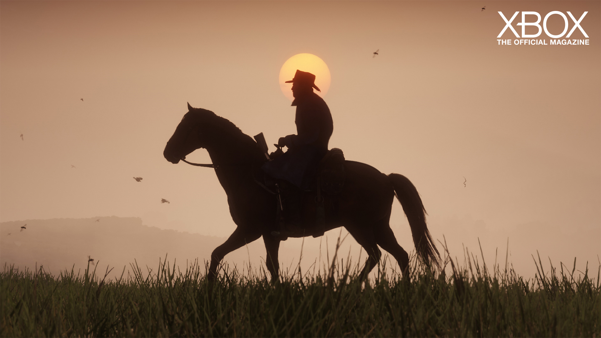Obsessively Taming The Wild West How The Quest To 100 Red Dead