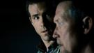 As Ryan Reynolds' Safe House Trends On Netflix, He Reveals The Time He Injured Denzel Washington On Set… Twice