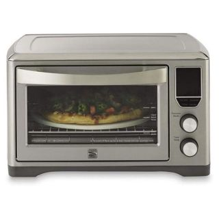 Kenmore Elite Infrared Convection Review Pros Cons And Verdict Top Ten Reviews