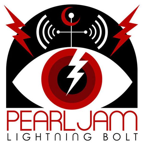 Pearl Jam Releases New Single, Announces Lightning Bolt Album