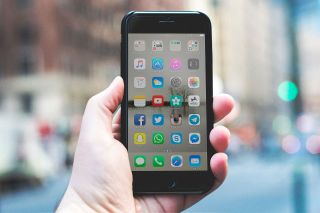 5 Different Ways To Develop A Mobile App