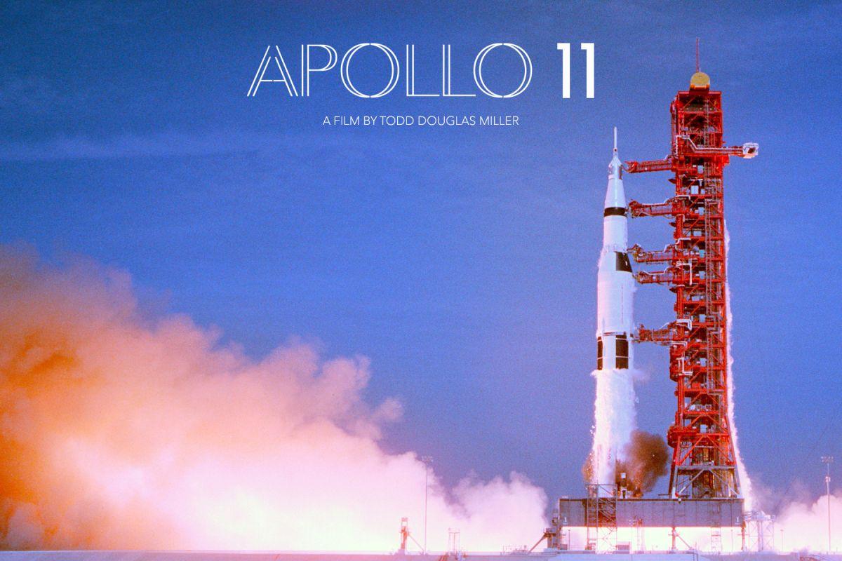 apollo space footage - photo #46