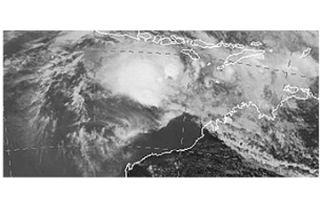 weather, cyclones, hurricanes