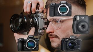 Weekly Wash: the 5 biggest camera news stories of the week (01 March)