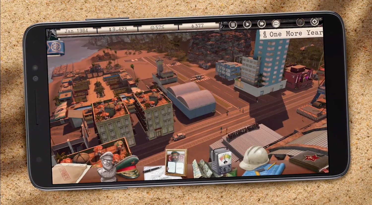 Best Tycoon Games Top Business Sims And Management Games For Mobile Tom S Guide