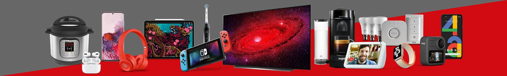 Best Black Friday Deals The Best Sales And Deals Right Now T3