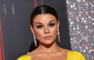Faye Brookes thought there would be backlash to Kate and Rana lesbian romance