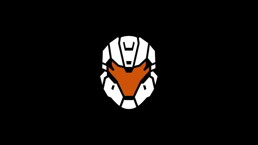 Halo Spartan Strike Includes Master Chief Collection Bonuses
