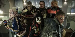 David Ayer Thanks Fans For Support After An Overwhelming Amount Of People Called For His Suicide Squad Cut