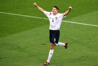 On This Day in 2006: England beat Trinidad and Tobago to reach World Cup last 16