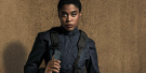 No Time To Die's Lashna Lynch Explains Why Her James Bond Character Is Still 'Relatable'